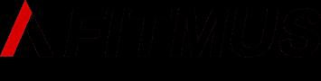 Fitmus Logo